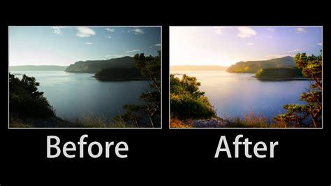tutorial adobe photoshop lightroom 5 bahasa indonesia adobe light room tutorial decoratingspecial com