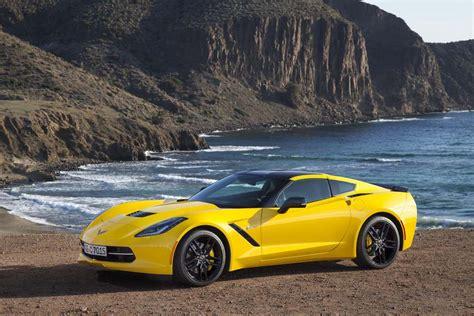 2015 corvette stingray price pics chevrolet prices the 2015 corvette stingray for