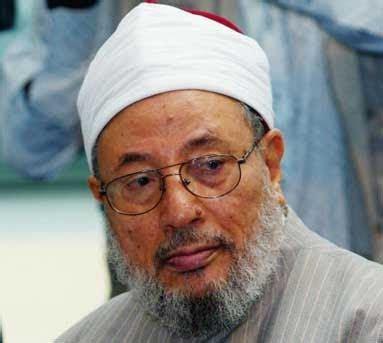 Fiqih Prioritas Dr Yusuf Al Qaradhawi biografi dr yusuf al qaradhawi biografiku biografi dan profil tokoh terkenal di dunia