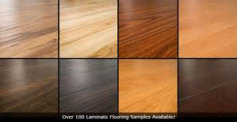 Pros And Cons Of Laminate Wood Flooring the pros and cons of hardwood vs laminate wood flooring 2016 car