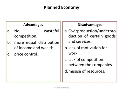 the definition of traditional economy what is an advantage of a traditional economy