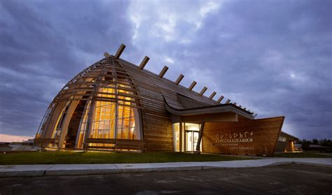 contemporary architect contemporary architecture at its best cree cultural