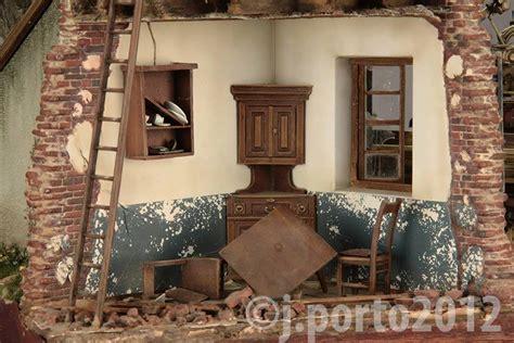 house diorama miniart 36021 diorama w normandy house
