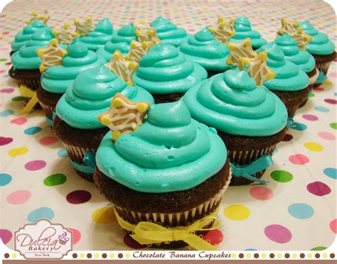 cupcake designs we create your cupcake ideas cupcake