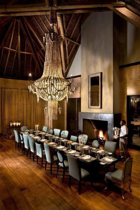 large dining room chandeliers chandelier extraordinary oversized chandeliers