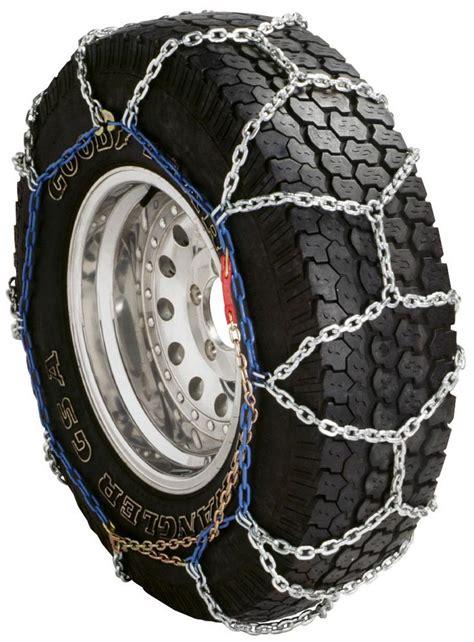 grip  rud truck tire chains tire chain