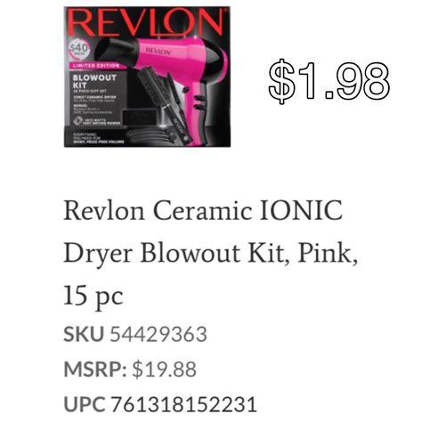 Ghd Hair Dryer Discount Codes hair dryer and flat iron brickseek deal brickseek
