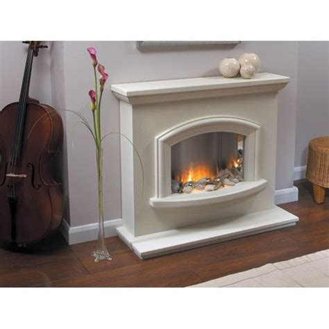 25 best ideas about electric fireplaces direct on