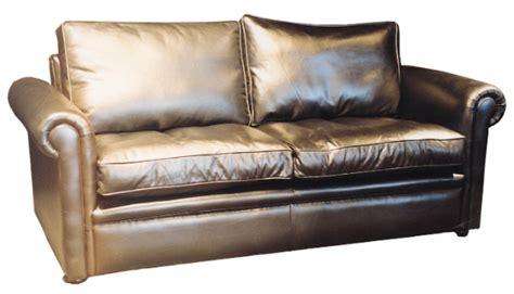 Handmade Leather Sofas Uk - handmade leather sofas uk charles handmade leather sofas