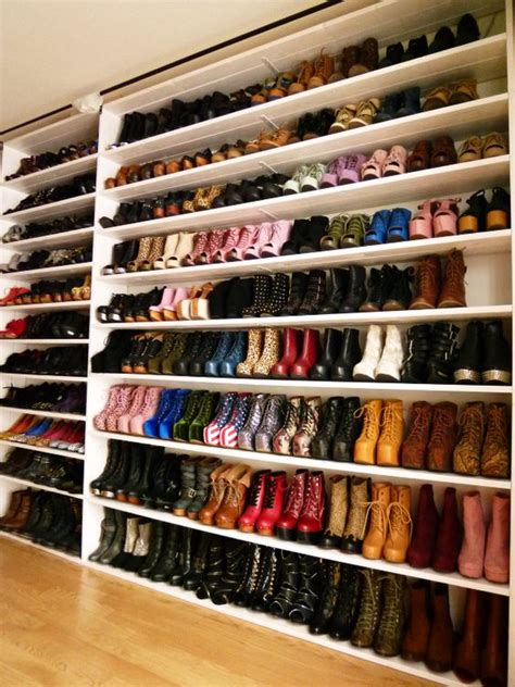 Girlfriends Closet by The Closet If I Win The Lottery I Will