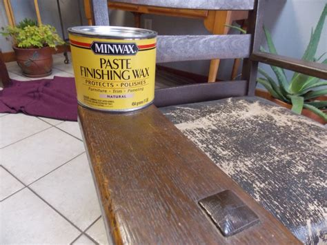 how to remove wax from a couch how to remove wax from furniture before staining just