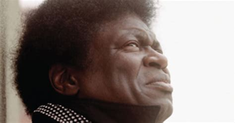 best albums of 2013 mid year report rolling stone charles bradley victim of love best albums of 2013
