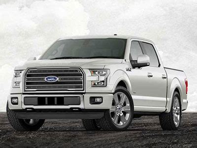 2017 ford f 150 platinum vs limited lafayette ford lincoln