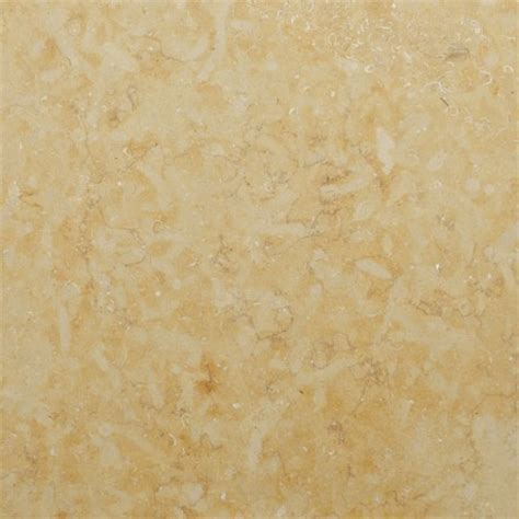Jerusalem Gold   Marble Trend   Marble, Granite, Tiles