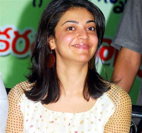 cute actress without makeup actress kajal agarwal without makeup only cute angels