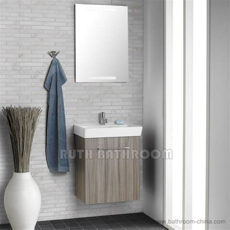 less than 60cm china bath vanities manufacturer and