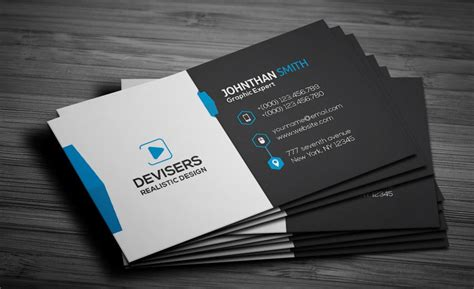 creative white business card template psd 85 best free psd business card templates photoshop