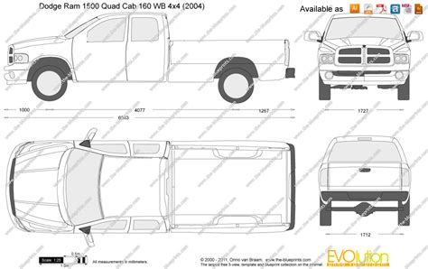 dodge ram 1500 quad cab bed size trucks newz chainimage
