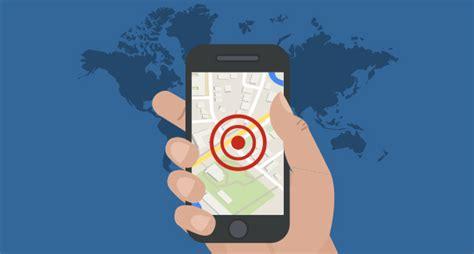 mobile phone software uk mobile phone software free uk