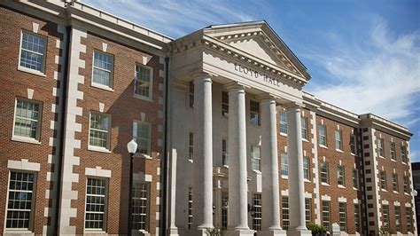 Uab Mba Ranking by Academic Programs Graduate School The Of