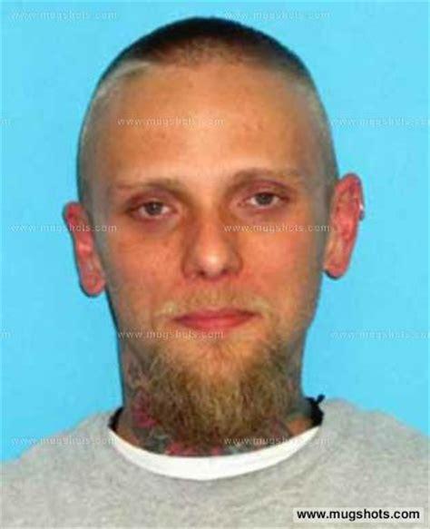 Citrus County Arrest Records Markus Allen Knierm Mugshot Markus Allen Knierm Arrest Citrus County Fl