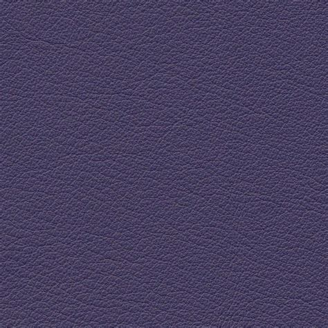 Leather Upholstery Toronto by Leather Toronto Blue Lilac Upholstery Leatherfavorable Buying At Our Shop