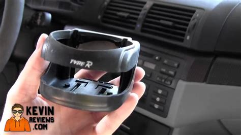 Cheap Car Stuff Cheap Auto Accessories From Banggood Review