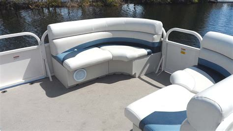pontoon boats for sale peterborough pontoon boats peterborough area boats for sale html