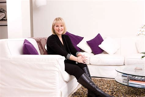 Spanish Homes Interiors at home with nicki chapman first time buyer online