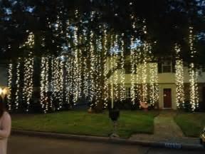 light netting outdoor lights netting outdoor home design inspirations