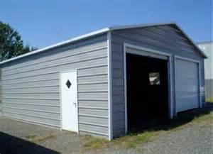 carolina carports certified garages