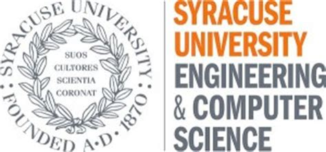 Syracuse Mba In Strategy by Flow Visualization Lab Syracusecoe