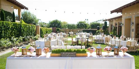 wedding venues in southern california 10000 miramonte resort and spa weddings get prices for wedding venues