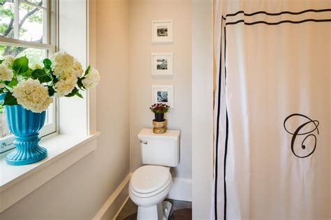 bathroom rehab ideas photos curtis hgtv