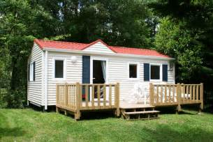 mobile house mobile home rental in ile de france