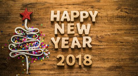 new year android wallpaper hd new year s 2018 3d live wallpaper for android