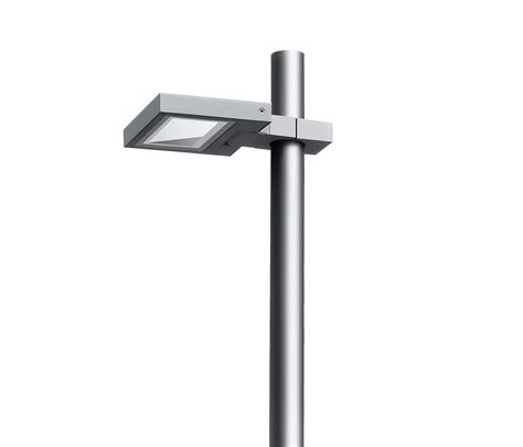 simes illuminazione movit with single pole adaptor led lights from simes