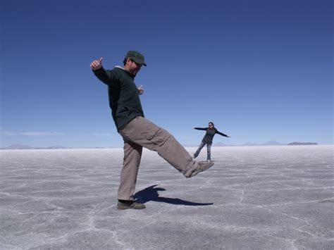 Kit Homes bolivia salt flats salar de uyuni tripping com