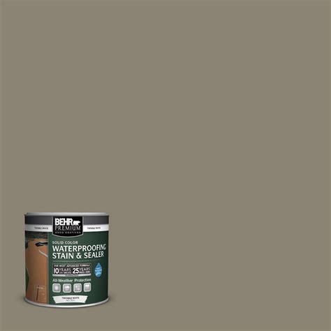 behr paint colors chicago fog behr premium 8 oz sc154 chatham fog solid color