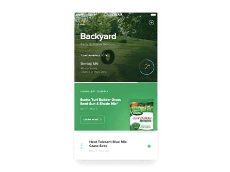 vsco gif tutorial garage sale checkout home desain 2018
