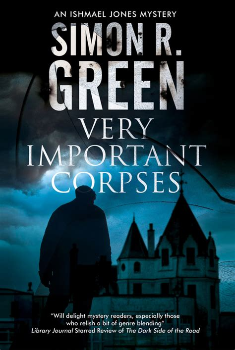 important corpses severn house publishers an ishmael jones mystery books important corpses now available in the us zeno