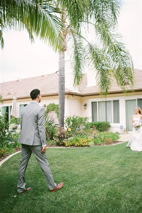 san diego backyard wedding ashley mike san diego wedding 187 leah vis