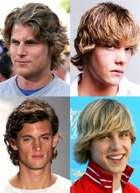 hairstyle with wings 80 best hairstyles for men and boys the ultimate guide