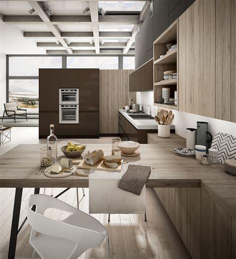 arredamento cucina americana cucina americana arredamento cucina laccata with cucina