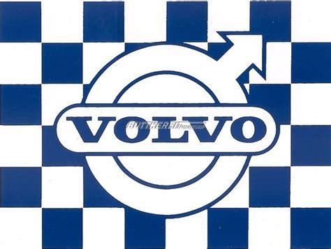 Volvo Aufkleber Online Shop by Willkommen Im Onlineshop Der Buttkereit Autotechnik Gmbh