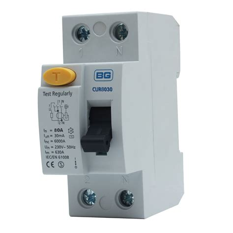 2 pole rcd wiring diagram wiring diagram with description