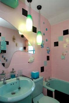 1000 ideas about funky bathroom on bathroom