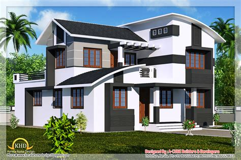 house design gallery india ghar planner gharplanner provides the desired