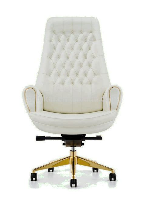 white and gold desk chair 17 best images about jwhh on shades