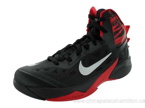 basketball shoes us nike s zoom hyperfuse 2013 basketball shoes size 5 5 6